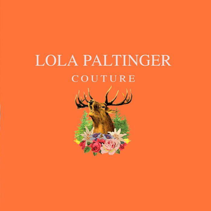 wholesale dealer 94d28 204a0 Willkommen auf der offiziellen Webseite von Lola Paltinger!